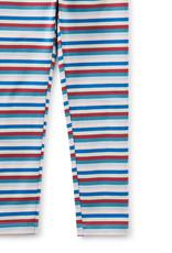 Tea Collection Striped Leggings Skyride