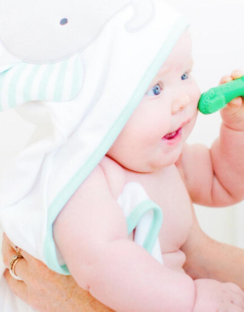 Babiators Momo the Monkey Brushie