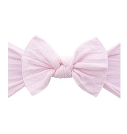 Baby Bling Bow Knot Bow Pink