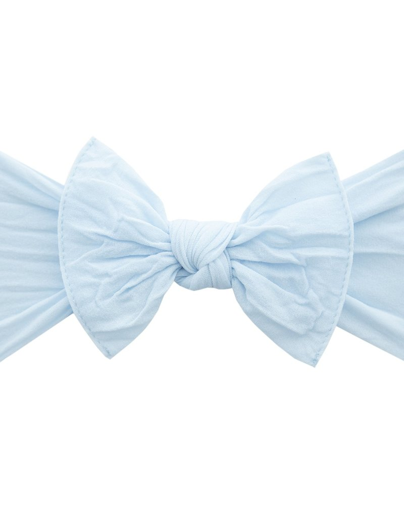 Baby Bling Bow Knot Bow Sky