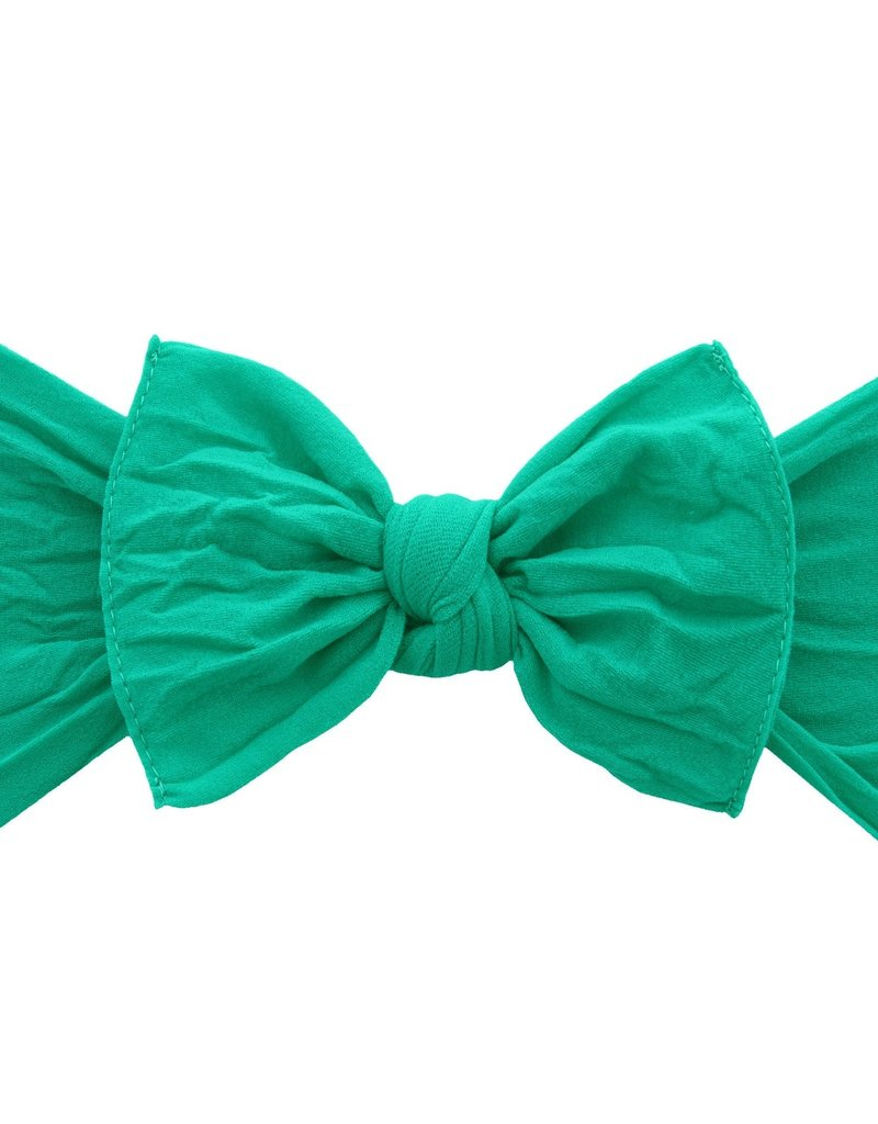 Baby Bling Bow Knot Bow Palm