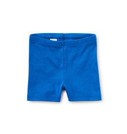 Tea Collection Somersault Shorts Imperial