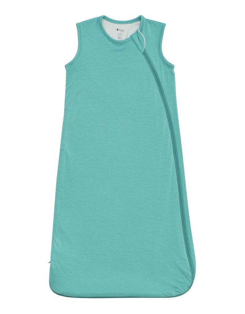 Kyte Baby Sleep Bag Jade 0.5 TOG