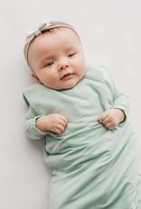 Kyte Baby Sleep Bag Sage 2.5 TOG