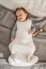 Kyte Baby Sleep Bag Cloud 1.0 Tog