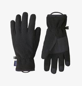 Patagonia Synch Gloves NENA