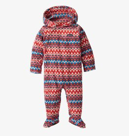 Patagonia Infant Micro D Bunting CCCO Catalan Coral