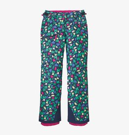 Patagonia Girls Snowbelle Pants TUNY