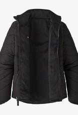 Patagonia Girls Rev Snow Flower Jacket HAZP