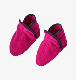 Patagonia Baby Synch Booties MYPK
