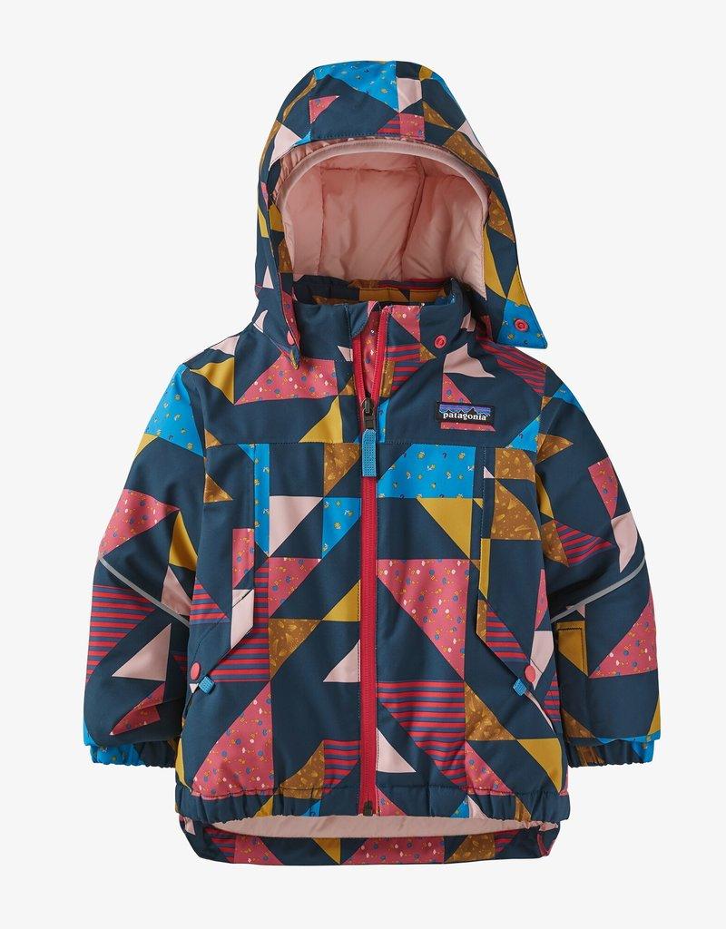 Patagonia Baby Snow Pile Jacket CGCB