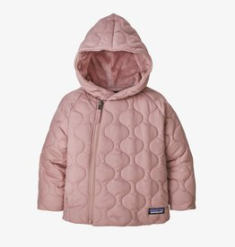 Patagonia Baby Quilted Puff Jacket FUZM