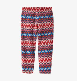 Patagonia Baby Micro D Bottoms CCCO