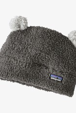 Patagonia Baby Furry Friends Hat FODG