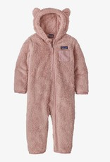 Patagonia Baby Furry Friends Bunting FUZM