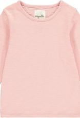 Vignette Reese T Shirt Rose