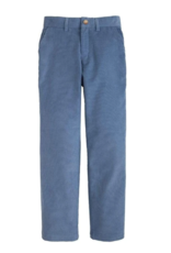 little english Classic Corduroy Pant Stormy Blue