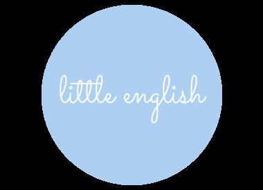 little english