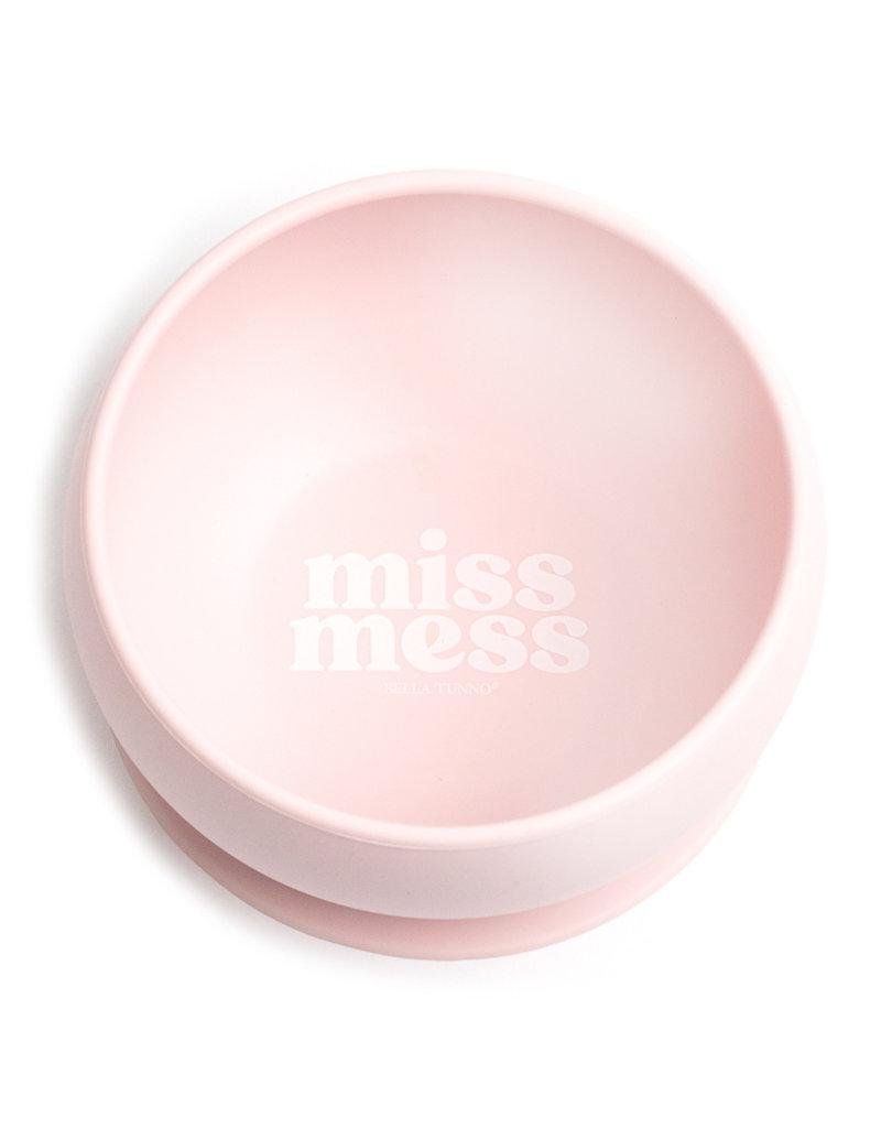 Bella Tunno Miss Mess Wonder Bowl