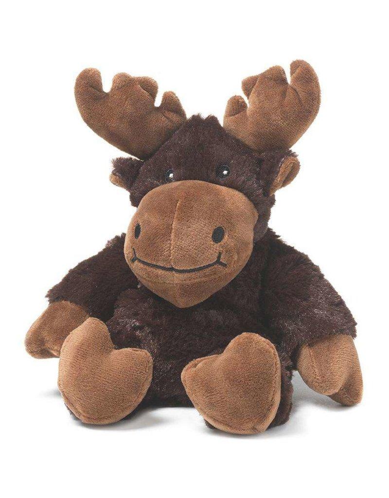 Moose Jr Warmies