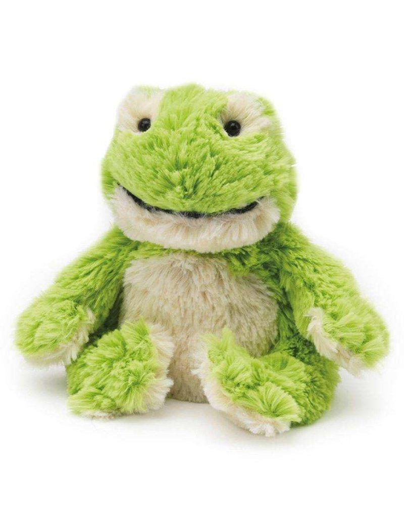 Frog Jr Warmies