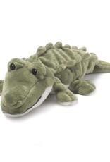 Alligator Jr Warmies