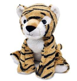 Tigers Warmies