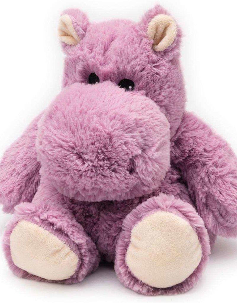 Hippo Warmies