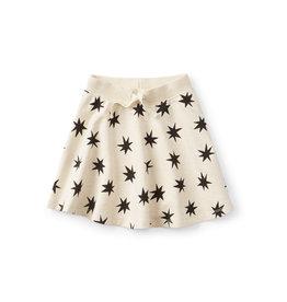 Tea Collection Twirl Skirt Lucky Star