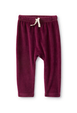 Tea Collection Printed Joggers Cosmic Berry