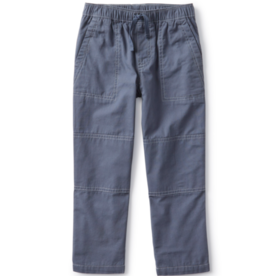 Tea Collection Cozy Jersey Lined Pant Truimph