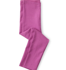 Tea Collection Solid Leggings Passion Fruit