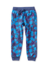 Tea Collection French Terry Joggers Swedish
