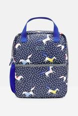 Joules Adventure Horses Backpack