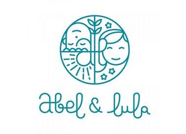 Abel & Lula