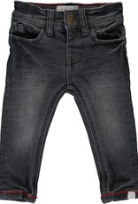 Me & Henry Mark Charcoal Jeans