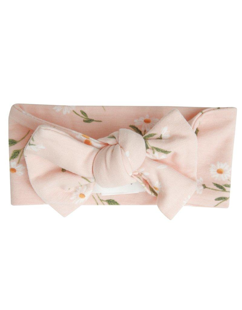 Angel Dear Pretty Daisies Headband