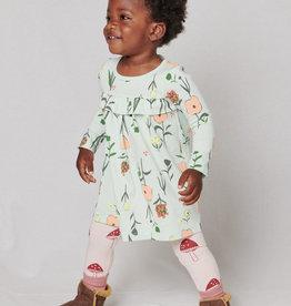 Tea Collection Daydreamer Baby Dress Freyja Floral