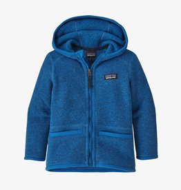 Patagonia Baby Better Sweater Jacket BYBL