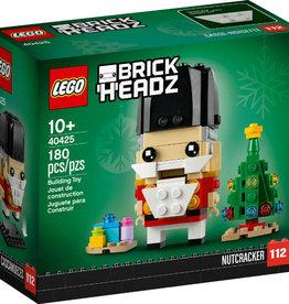 Lego Lego Nutcracker 40425