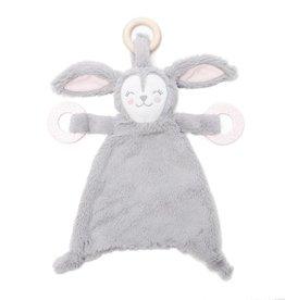 Bella Tunno Sidekick Harriett Hare