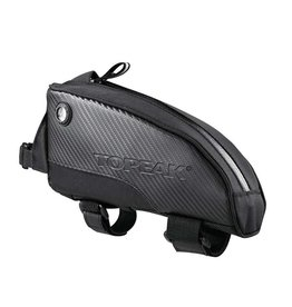Topeak Top Tube Fuel Tank Large 15 Black [910481]