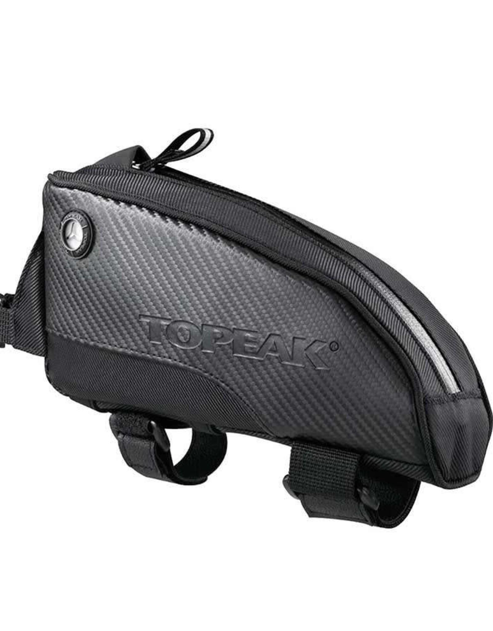 Topeak, Fuel Tank, Triathlon Bag, Medium [TC2296B]