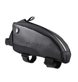 Topeak, Fuel Tank, Triathlon Bag, Medium