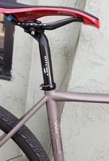 T-Lab T-Lab X3 Titanium Ultegra (Disc Thru Axle) Medium