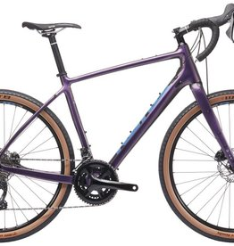 Kona Bicycles Kona Libre Ultegra (2019)