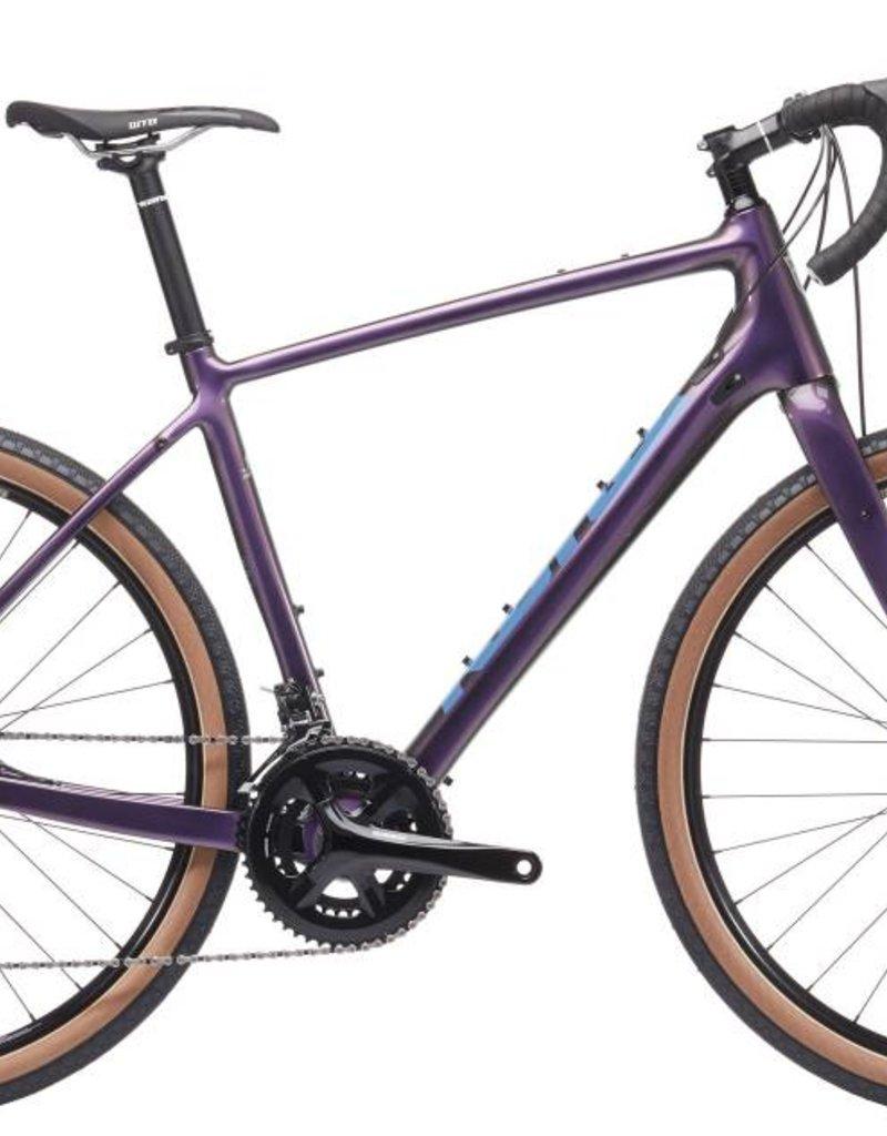 Kona Bicycles Kona Libre (2019)