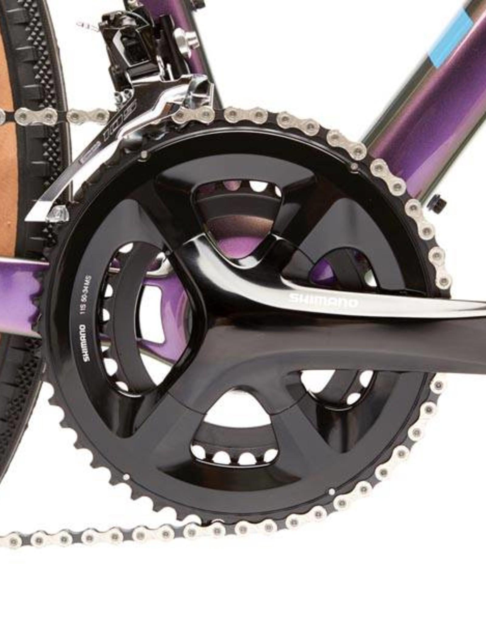 Kona Bicycles Kona Libre Ultegra (2019)