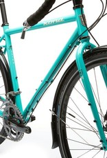 Kona Bicycles Kona Sutra (Gloss Seafoam) 2019