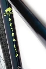 Kona Bicycles Kona Sutra LTD (Gloss Slate Blue) 2019
